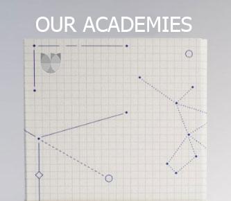 OUR ACADEMIES