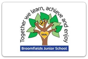 BROOMFIELDS JUNIOR SCHOOL