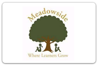 MEADOWSIDE COMMUNITY PRIMARY & NURSERY SCHOOL