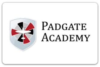 PADGATE ACADEMY