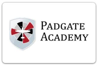 PADGATE ACADEMY