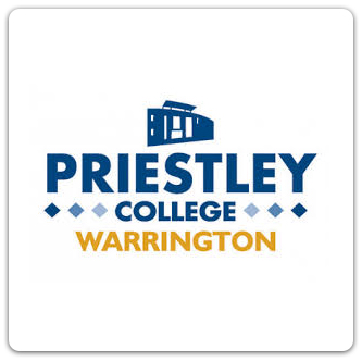 PRIESTLEY COLLEGE
